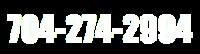 (704) 274-2994