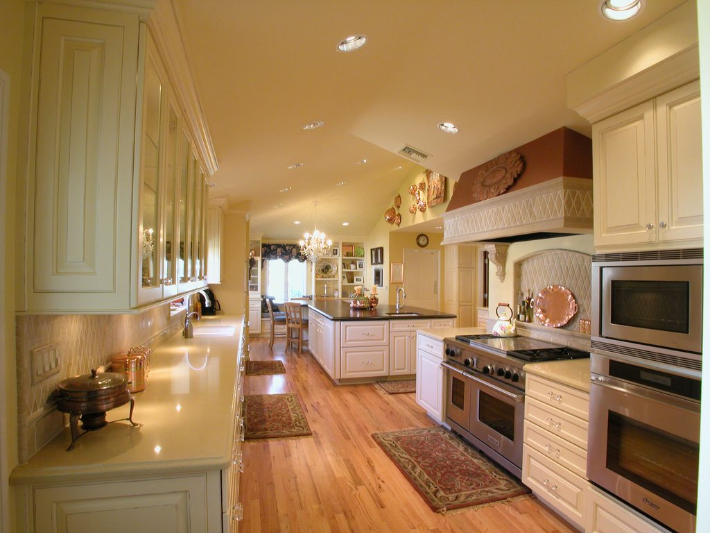 your guide to cabinet refacing in charlotte nc huntersville rh huntersvillecontractors com  carolina cabinet refacing charlotte nc
