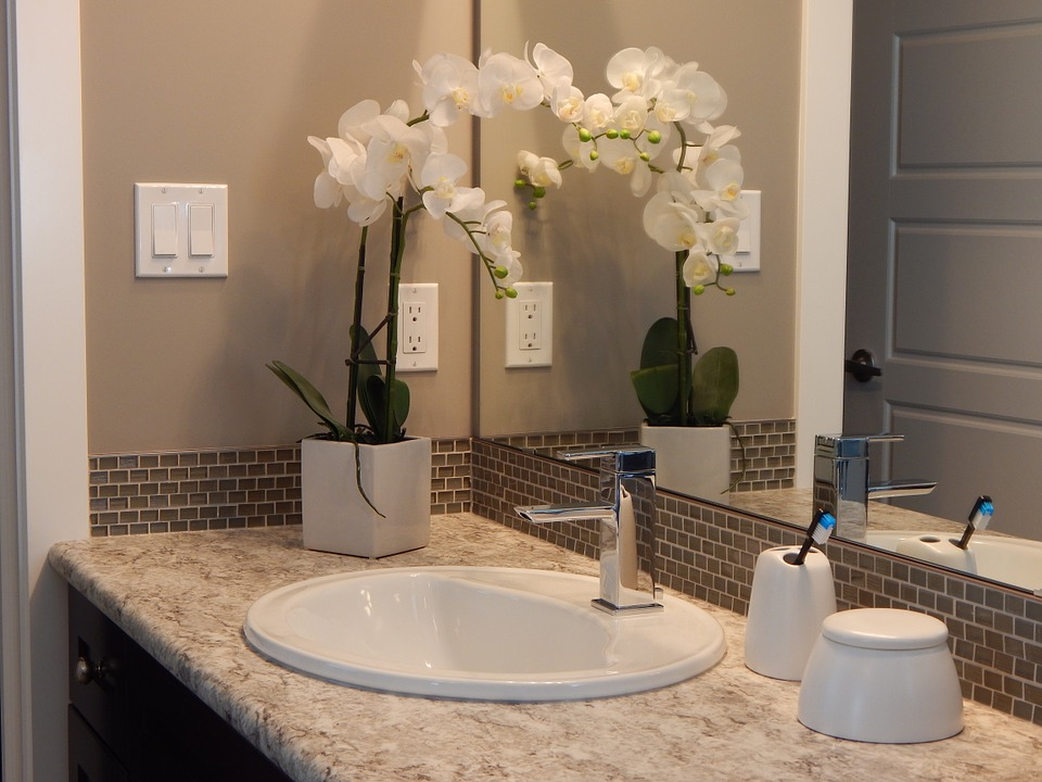 Home Remodeling Contractors Huntersville NC Home Remodel Charlotte NC - Bathroom renovation charlotte nc