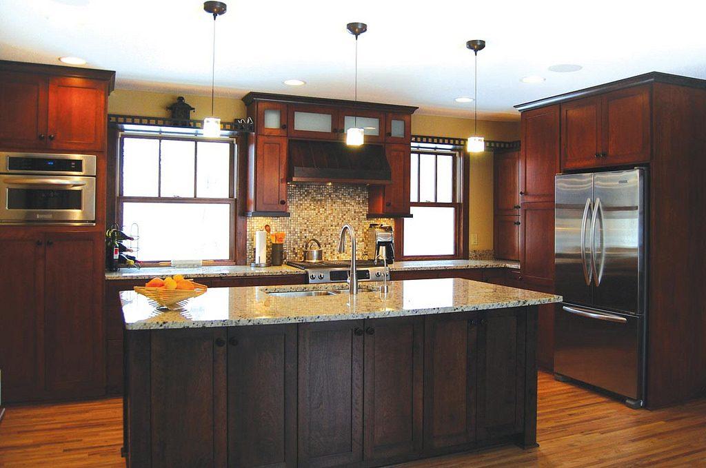 kitchen cabinets charlotte nc